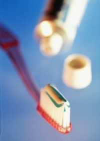 New Coating May Prevent Cavities