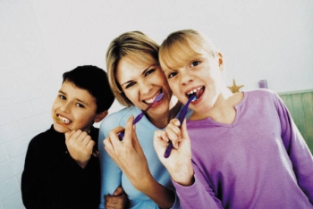 How to Halt Cavities in Your Kids with Affordable Dental Care