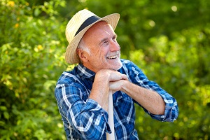 dental coverage for dentures