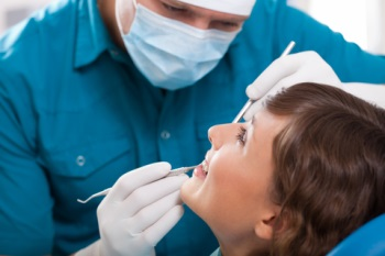Dental Cleanings With No Dental Insurance