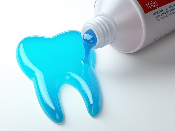 What You Should Know About Fluoride and Fluorosis
