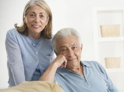 seniors may need affordable dental treatment to help prevent alzheimers