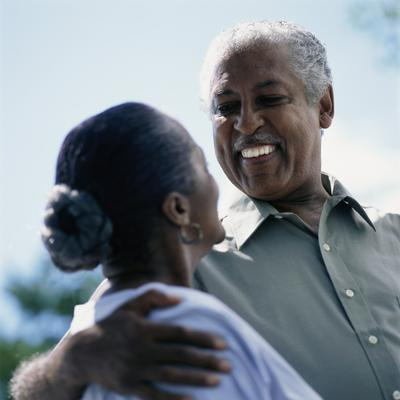 elderly need cheap dental work