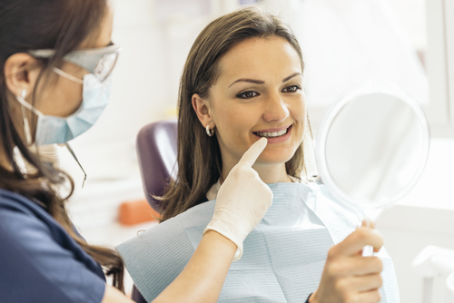 affordable dental care needed for modern dentistry techniques