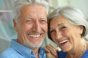 affordable dental care for seniors
