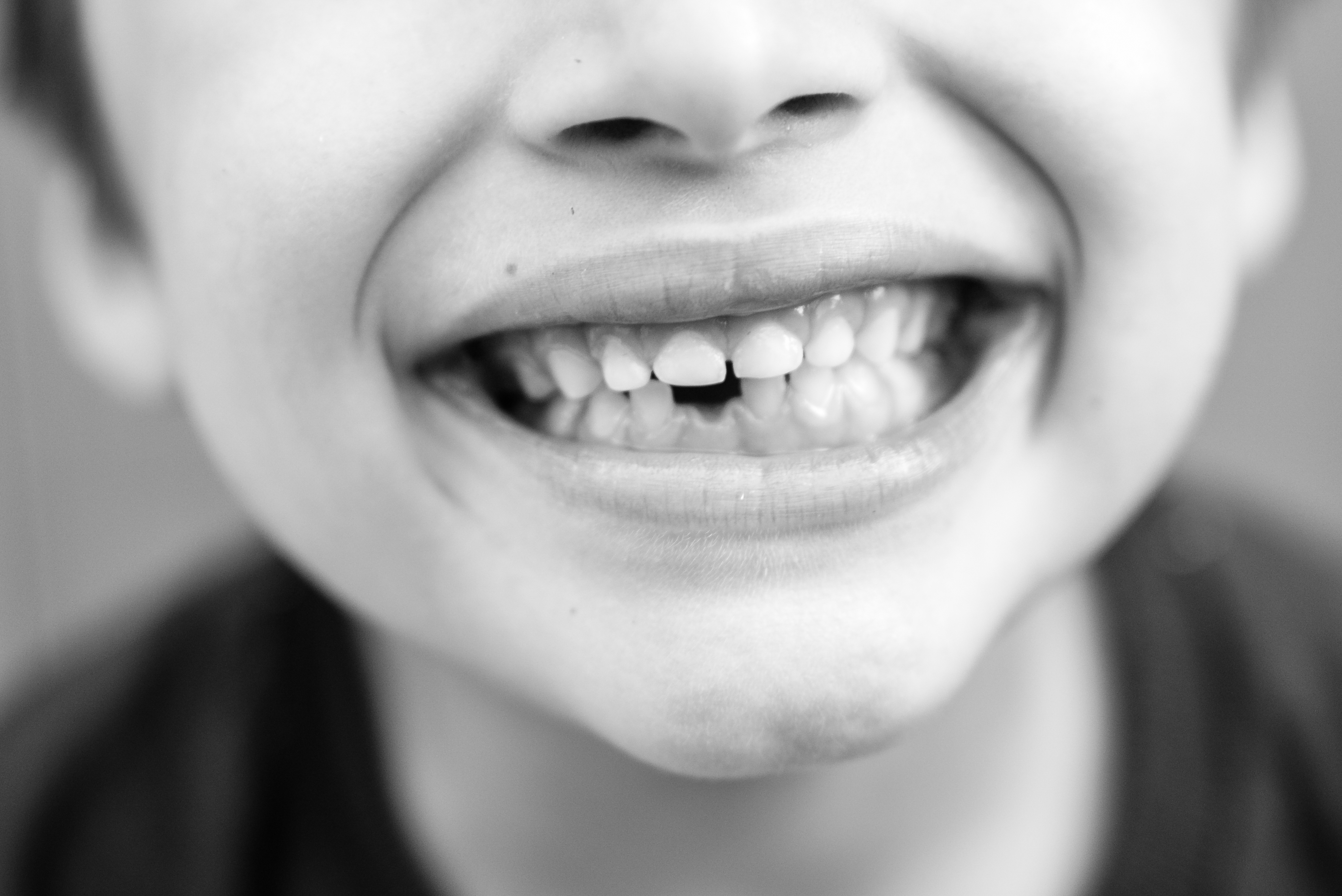 Mom\'s Guide to Caring for Little Teeth -- 1Dental.com.